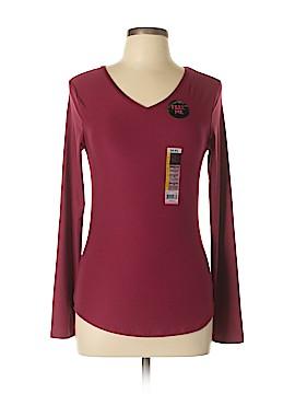 No Boundaries Long Sleeve T-Shirt Size L