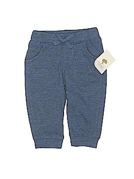 Tucker + Tate Sweatpants Size 6 mo