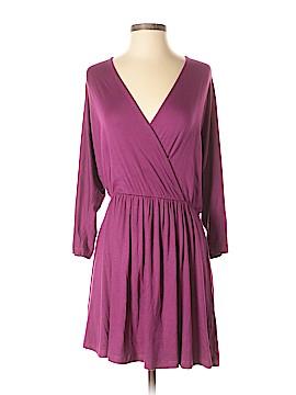 Bar III Casual Dress Size S