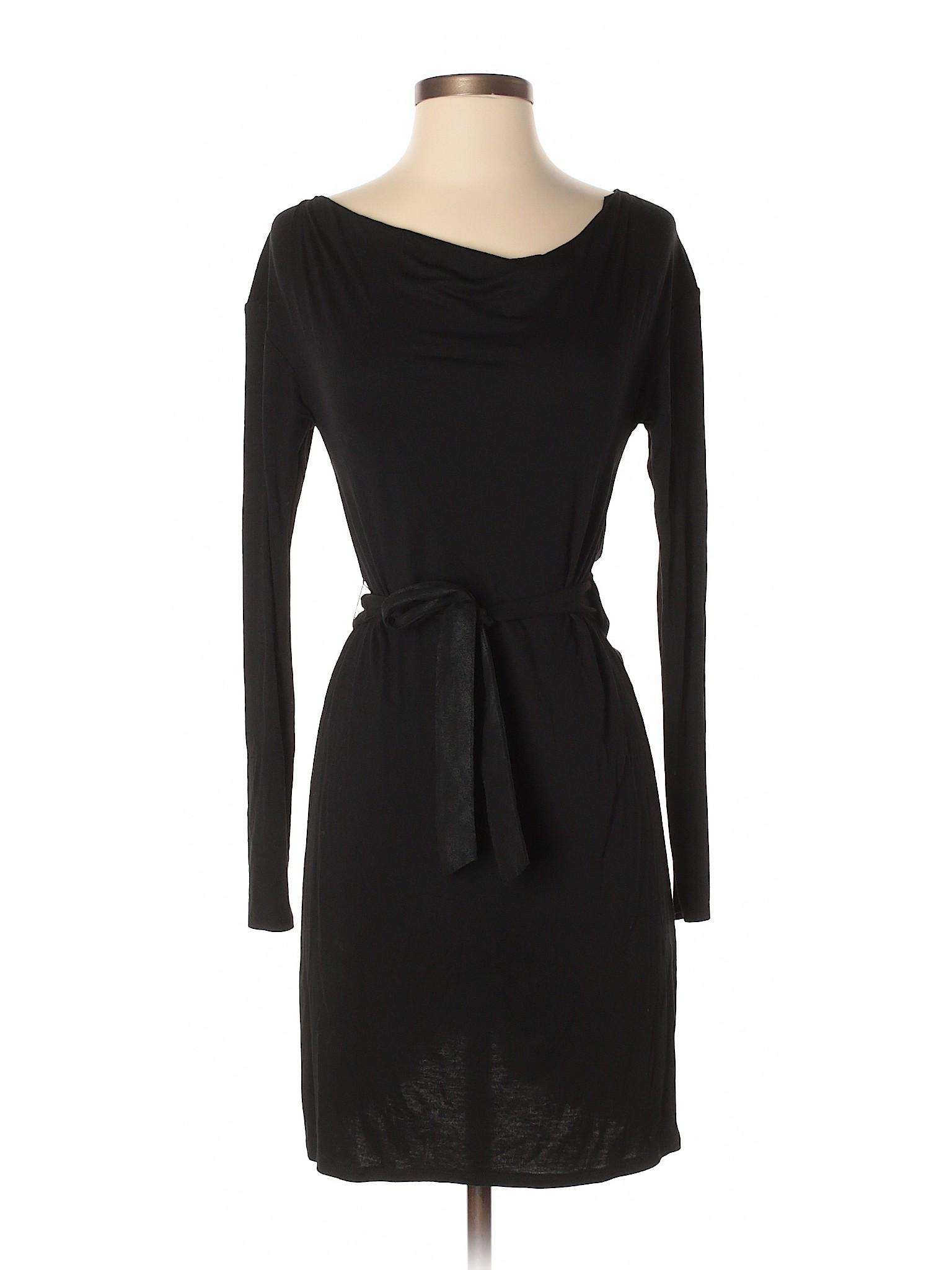 Boutique Boutique BCBGMAXAZRIA winter Boutique Casual Dress winter Dress BCBGMAXAZRIA Casual wXgqPxw1