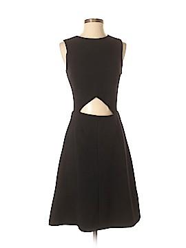 Suno Casual Dress Size 0