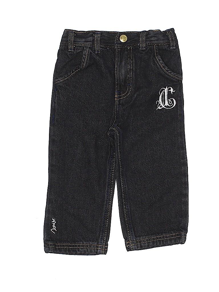Coogi Boys Jeans Size 18 mo