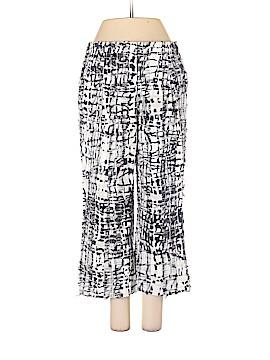 Prabal Gurung Dress Pants Size 0