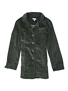 D&Co. Coat Size L