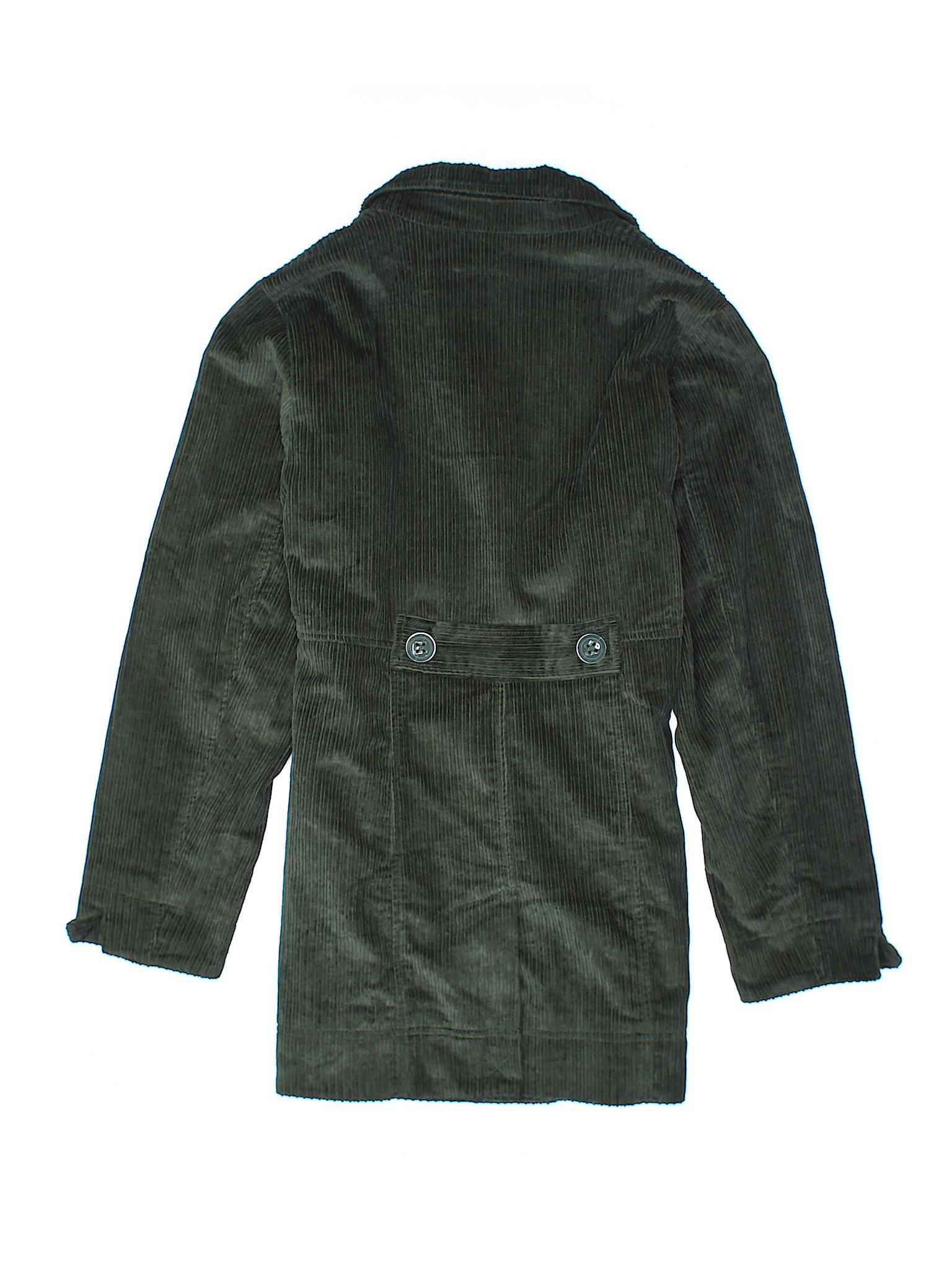 amp;Co leisure Boutique Boutique amp;Co D Coat leisure D Boutique Boutique amp;Co leisure D Coat Coat n4qzpwtYCx