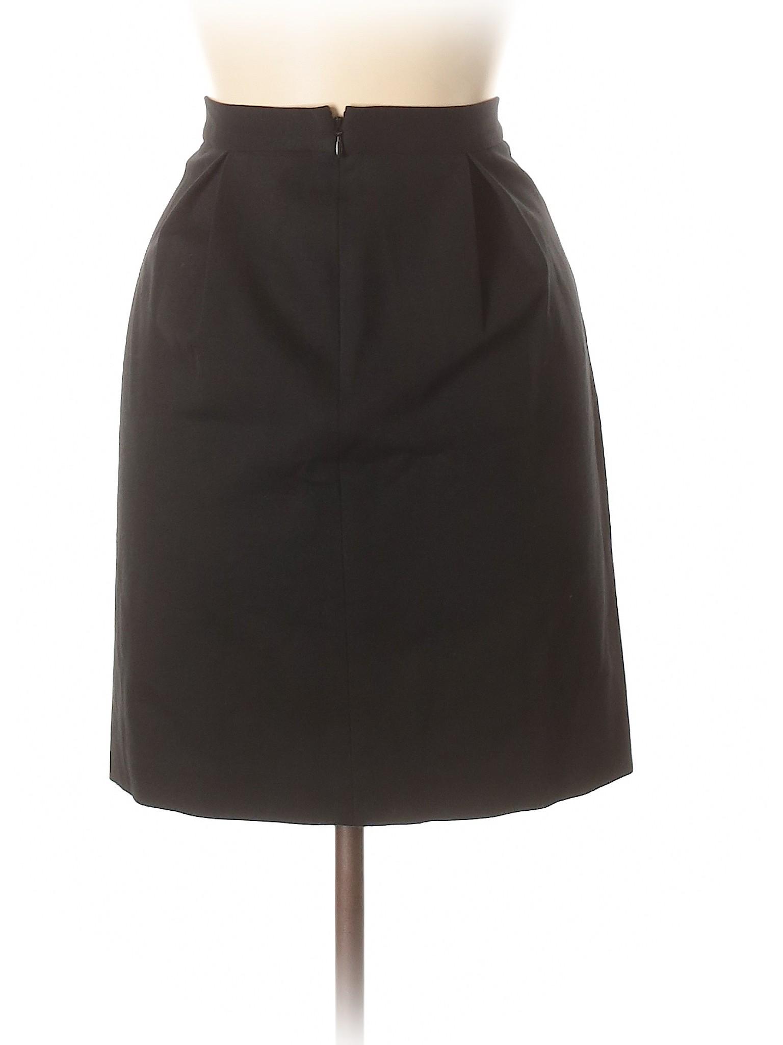 Casual Boutique Skirt Boutique Skirt Casual Boutique Skirt Casual Boutique Skirt Casual 4qxgxzwR