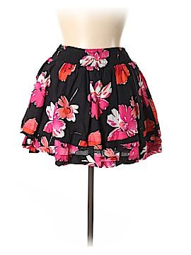 Aeropostale Casual Skirt Size M