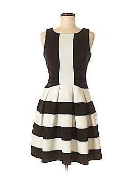 Elle Casual Dress Size 4