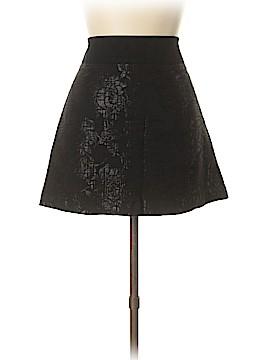 BCBGirls Casual Skirt Size L
