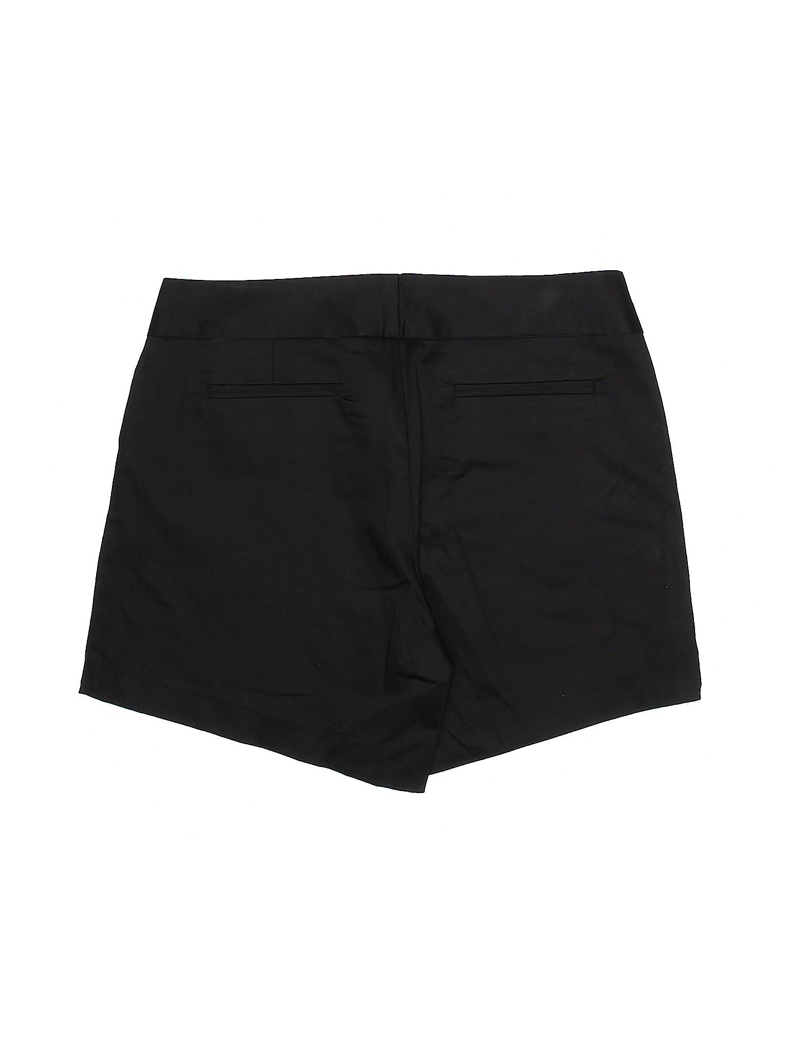 Khaki Boutique Boutique Limited The Shorts The zHBqTw