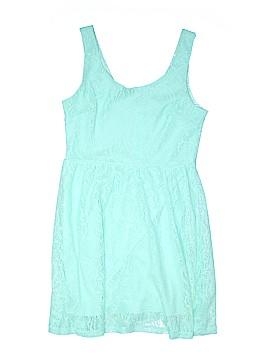 Bella D Casual Dress Size L
