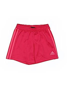 Adidas Athletic Shorts Size 7/8