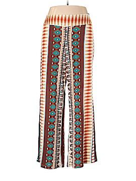 Cato Casual Pants Size 18 - 20 (Plus)