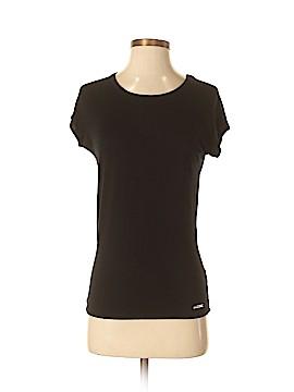 MICHAEL Michael Kors Short Sleeve T-Shirt Size XS