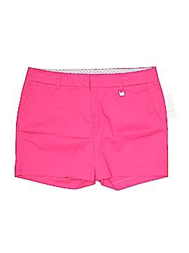 Nautica Dressy Shorts Size 10