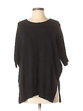 BCBGMAXAZRIA Cashmere Pullover Sweater Size XXS