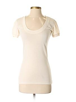 ALTERNATIVE Short Sleeve T-Shirt One Size