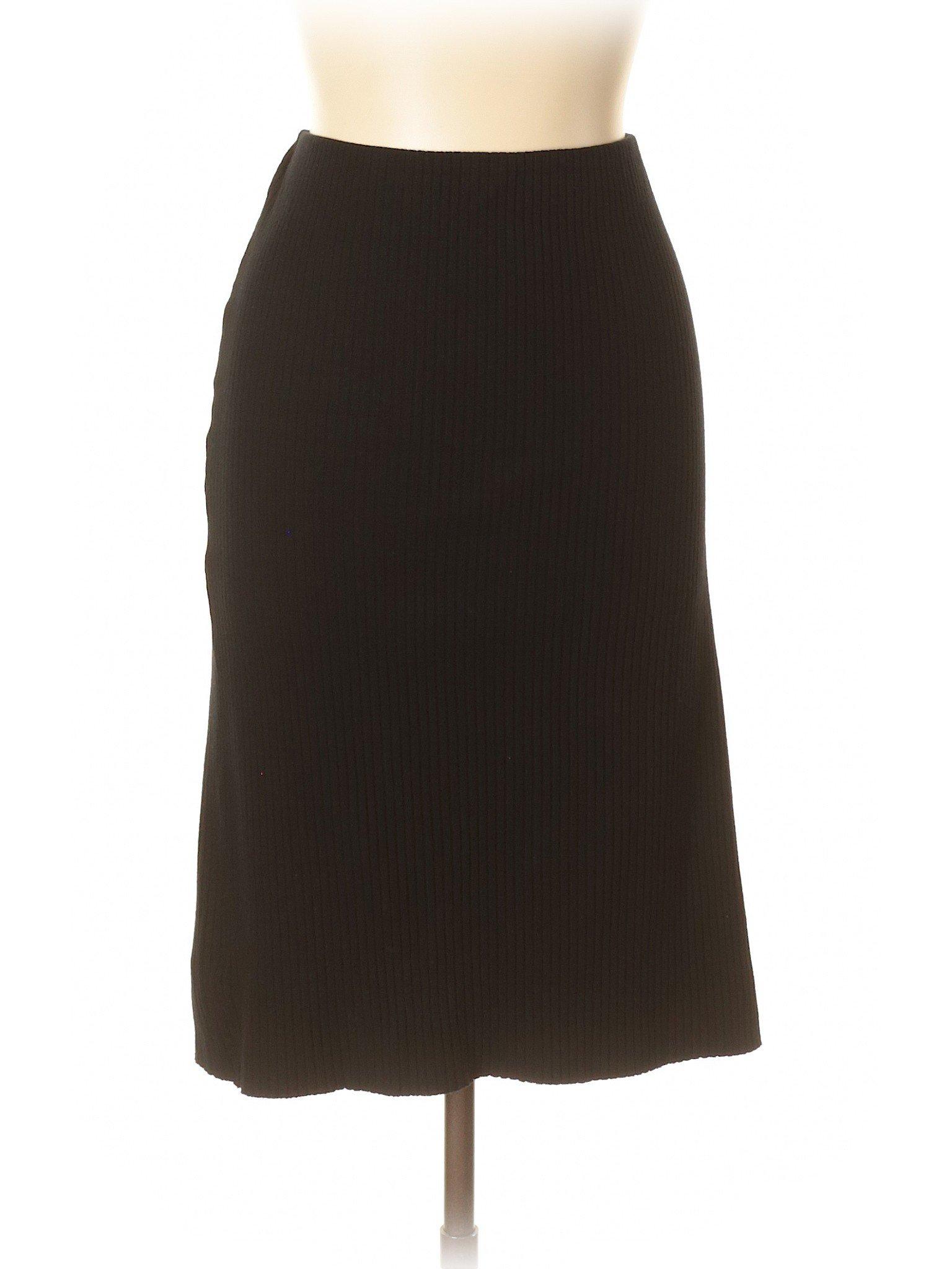 Casual Boutique Skirt Casual Casual Boutique Skirt Boutique Boutique Skirt Casual qWxPnSTA