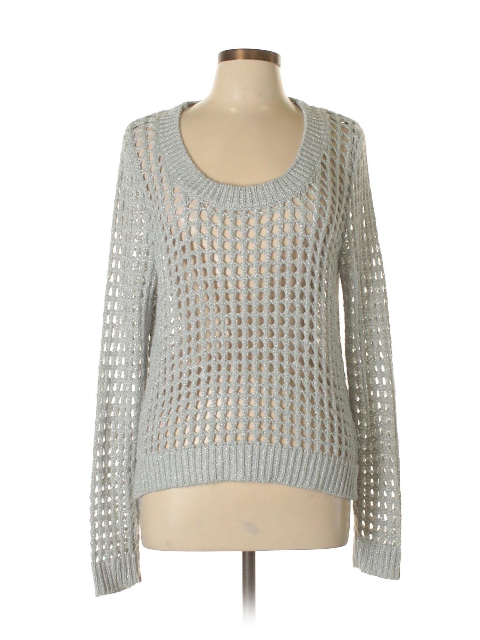 Sweater Jordache Pullover Sweater Boutique Sweater Jordache Pullover Pullover Jordache Boutique Boutique Sweater Boutique Pullover Jordache Boutique Jordache AXUEqE