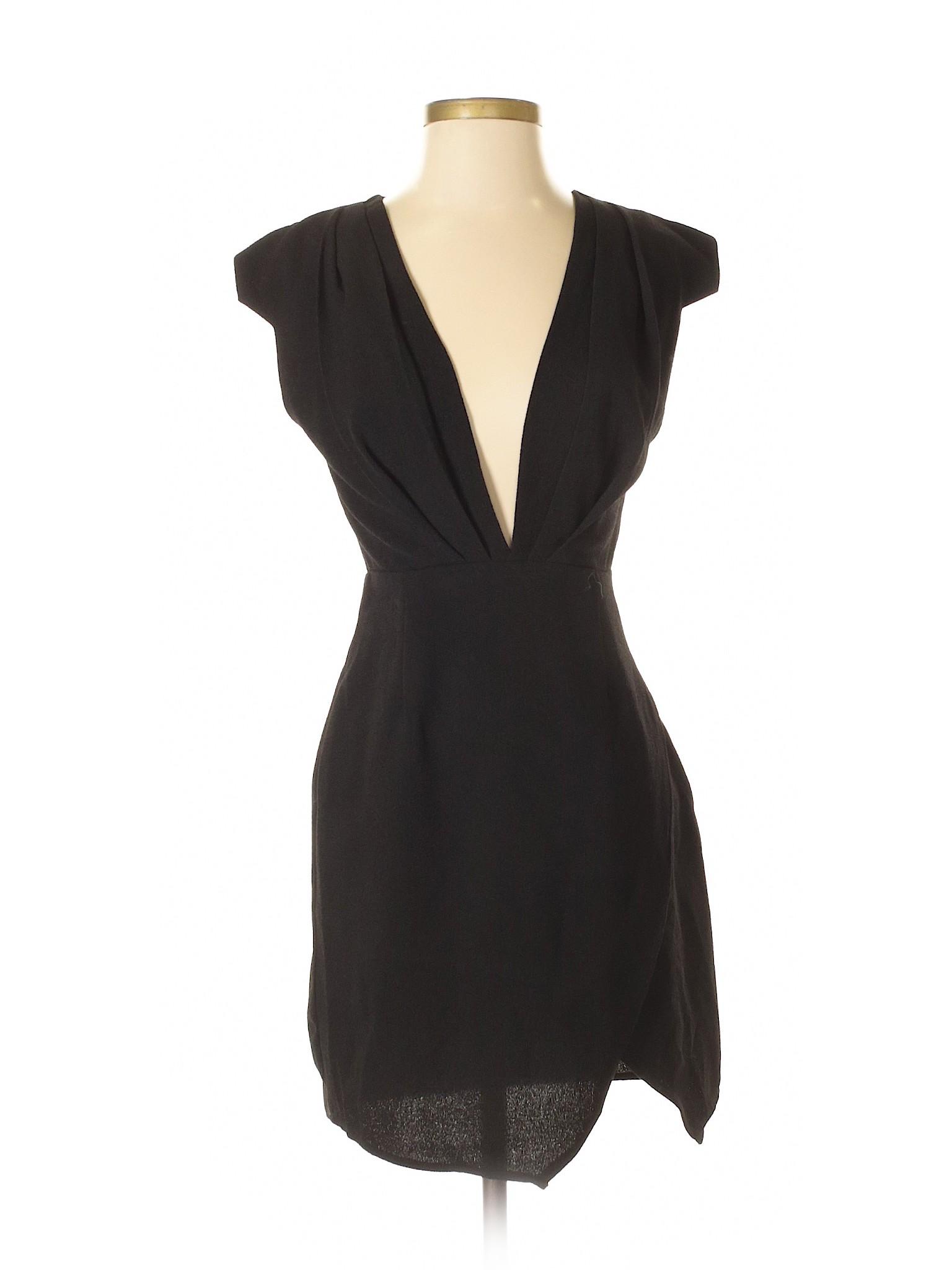 Casual Dress Boutique TOBI winter Boutique winter qPfw7UxC