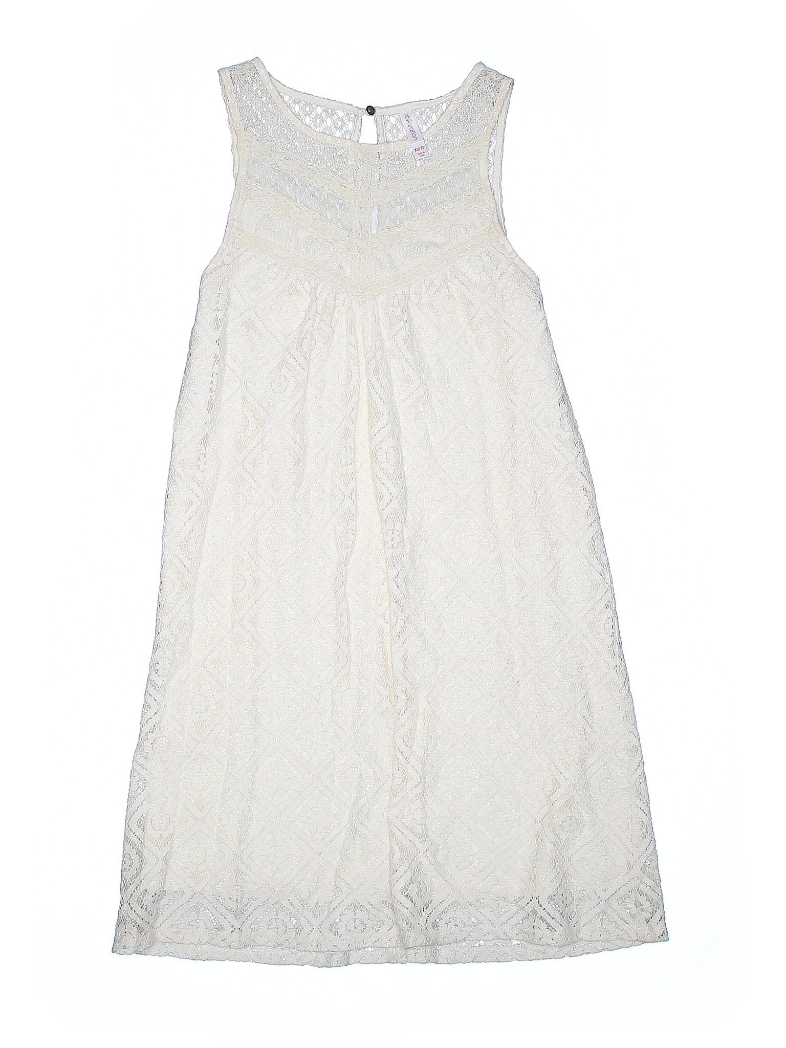 Casual Boutique winter Casual winter Xhilaration Dress Boutique Xhilaration Dress SXSrxa0q