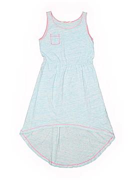 H&M Dress Size 10-12