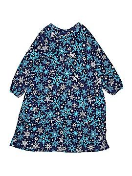 Garnet Hill Dress Size 8