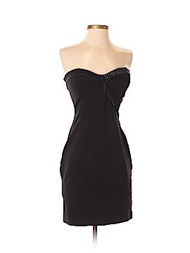 Rock & Republic Cocktail Dress Size S