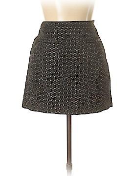 Gap Outlet Formal Skirt Size 6