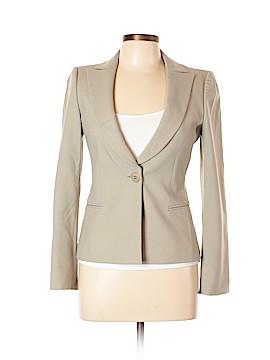 Emporio Armani Wool Blazer Size XL