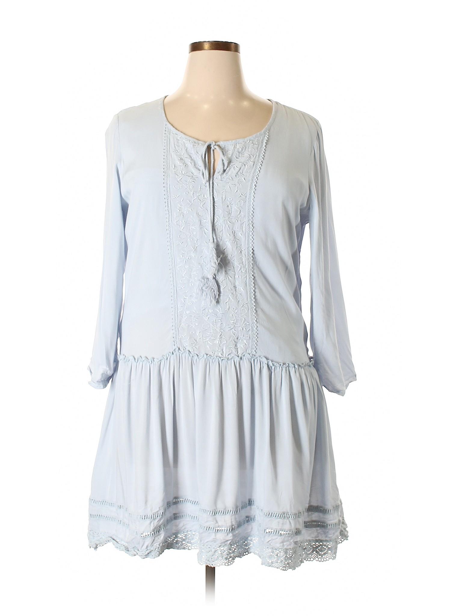 Boutique Dress Boutique winter winter Dress Casual Casual Cupio Cupio UqwI55Et