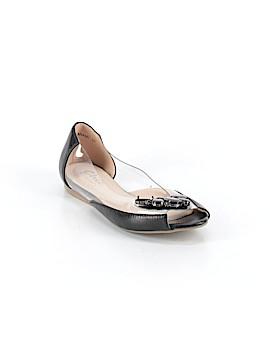 Chic Sandals Size 37 (EU)