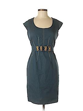 Aysha Casual Dress Size 6