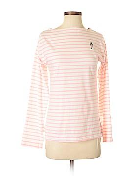 Lou & Grey Long Sleeve T-Shirt Size XS