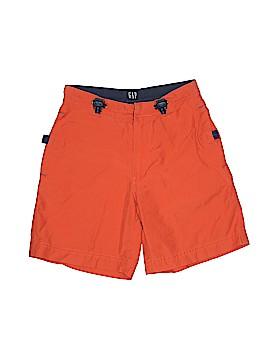 Gap Shorts Size 7/8