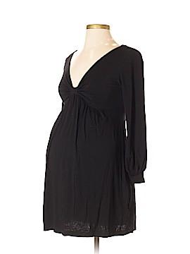 Olian Long Sleeve Top Size S (Maternity)