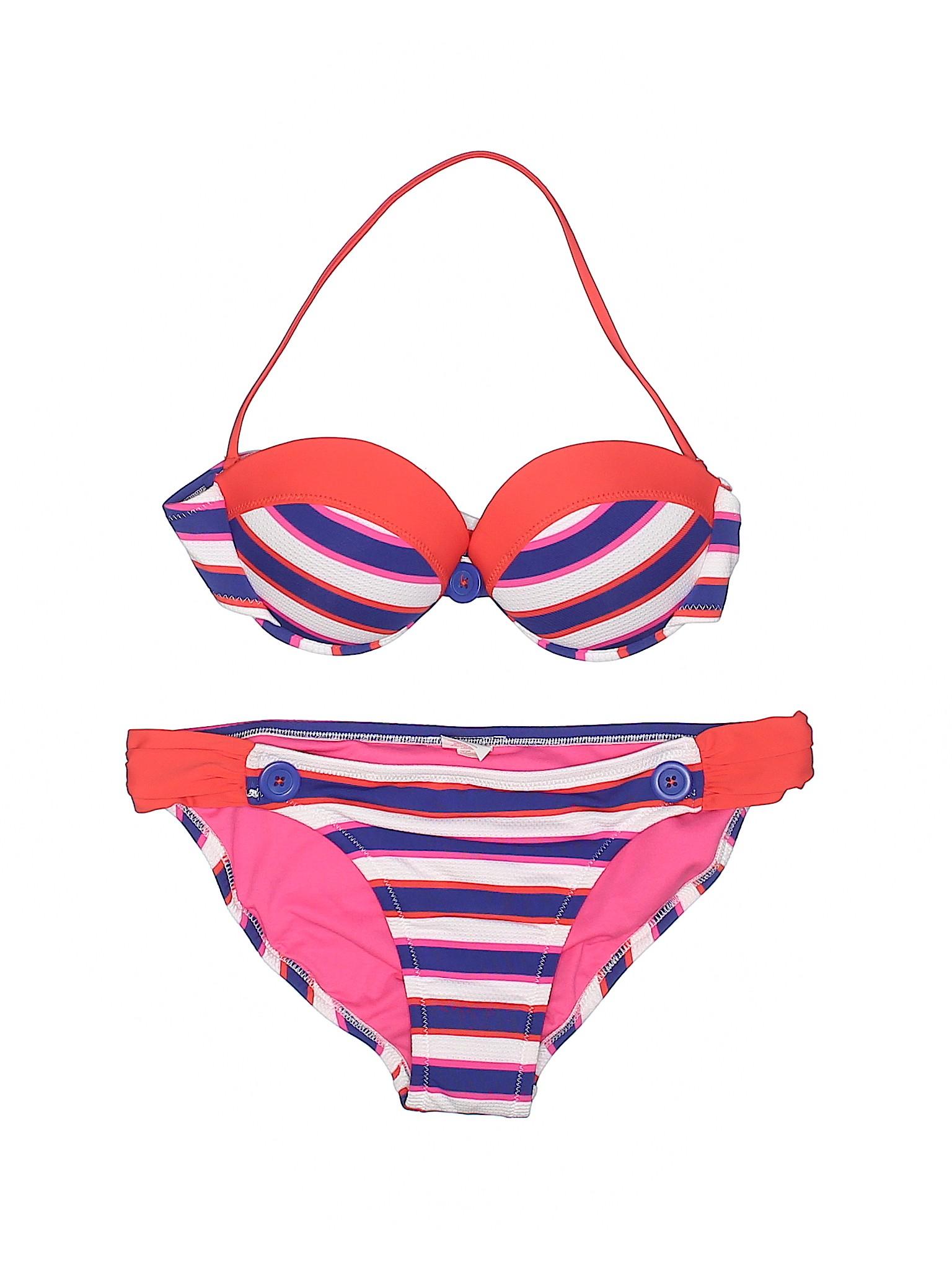 Swimsuit Piece Two Boutique Two Piece Boutique Xhilaration Swimsuit Xhilaration 8EwxRAxq