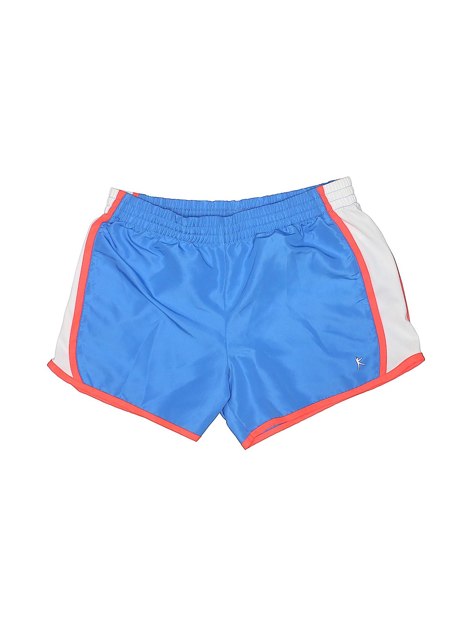 Athletic Matty Leisure M Boutique Shorts S6Zqg0