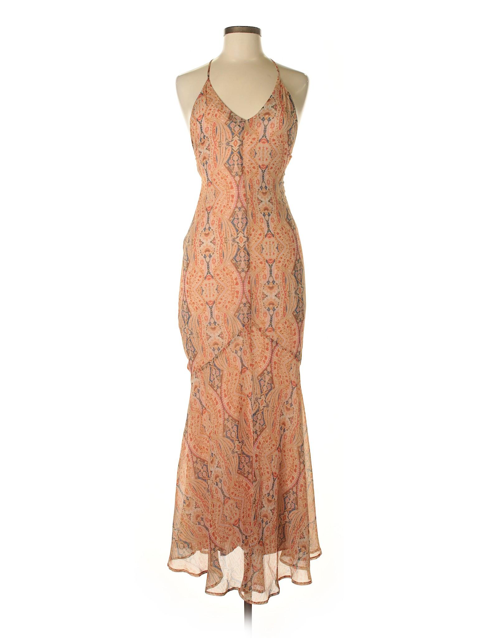 21 Boutique winter Casual Dress Forever wn6qzA