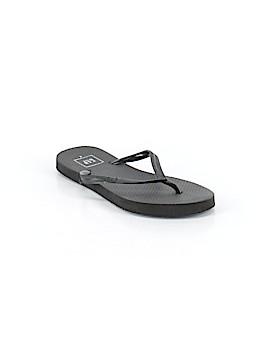 Gap Flip Flops Size 6