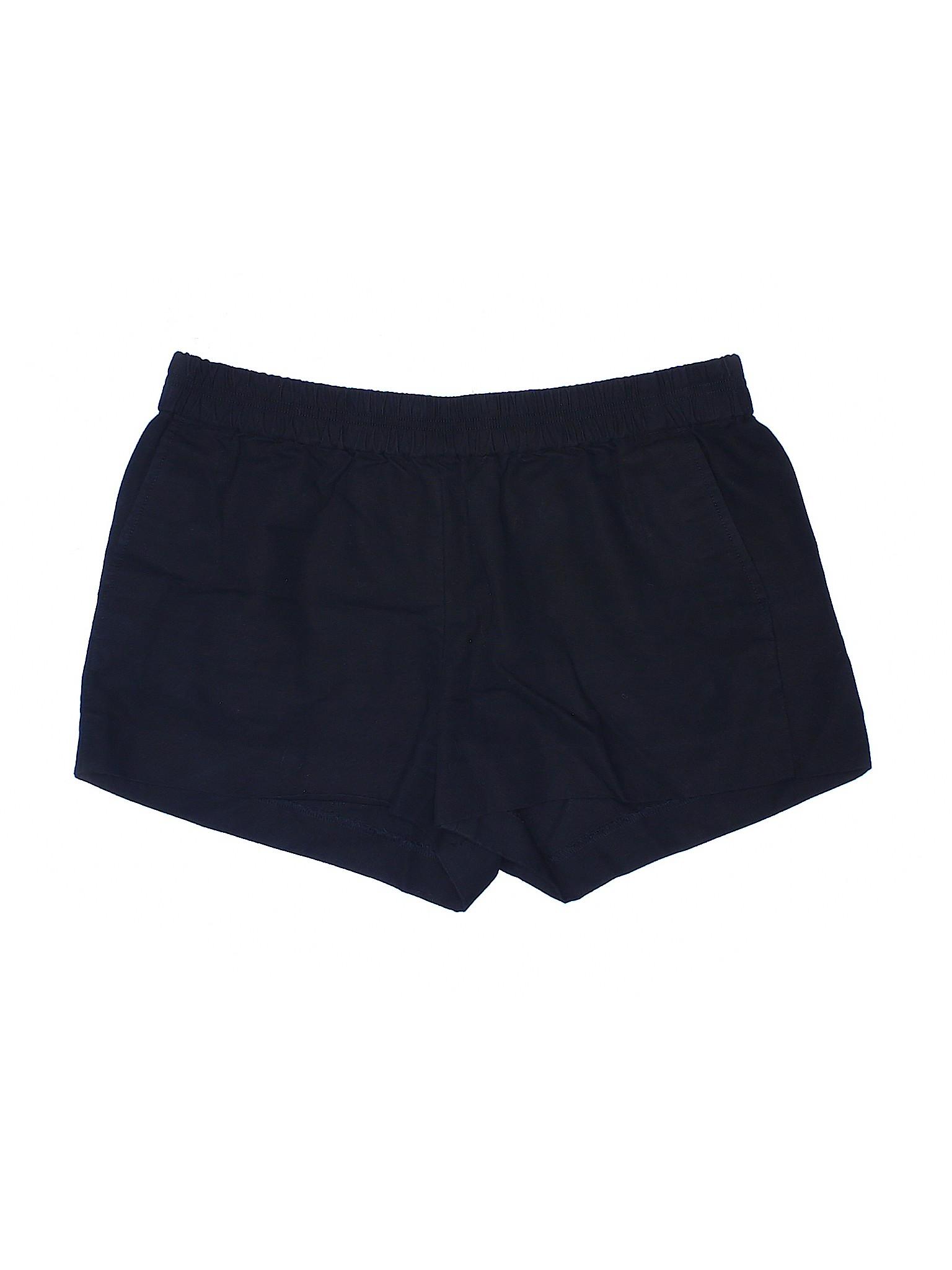 J Shorts Crew Boutique Crew Shorts J Boutique Crew J Shorts Boutique Xd5q7q0w