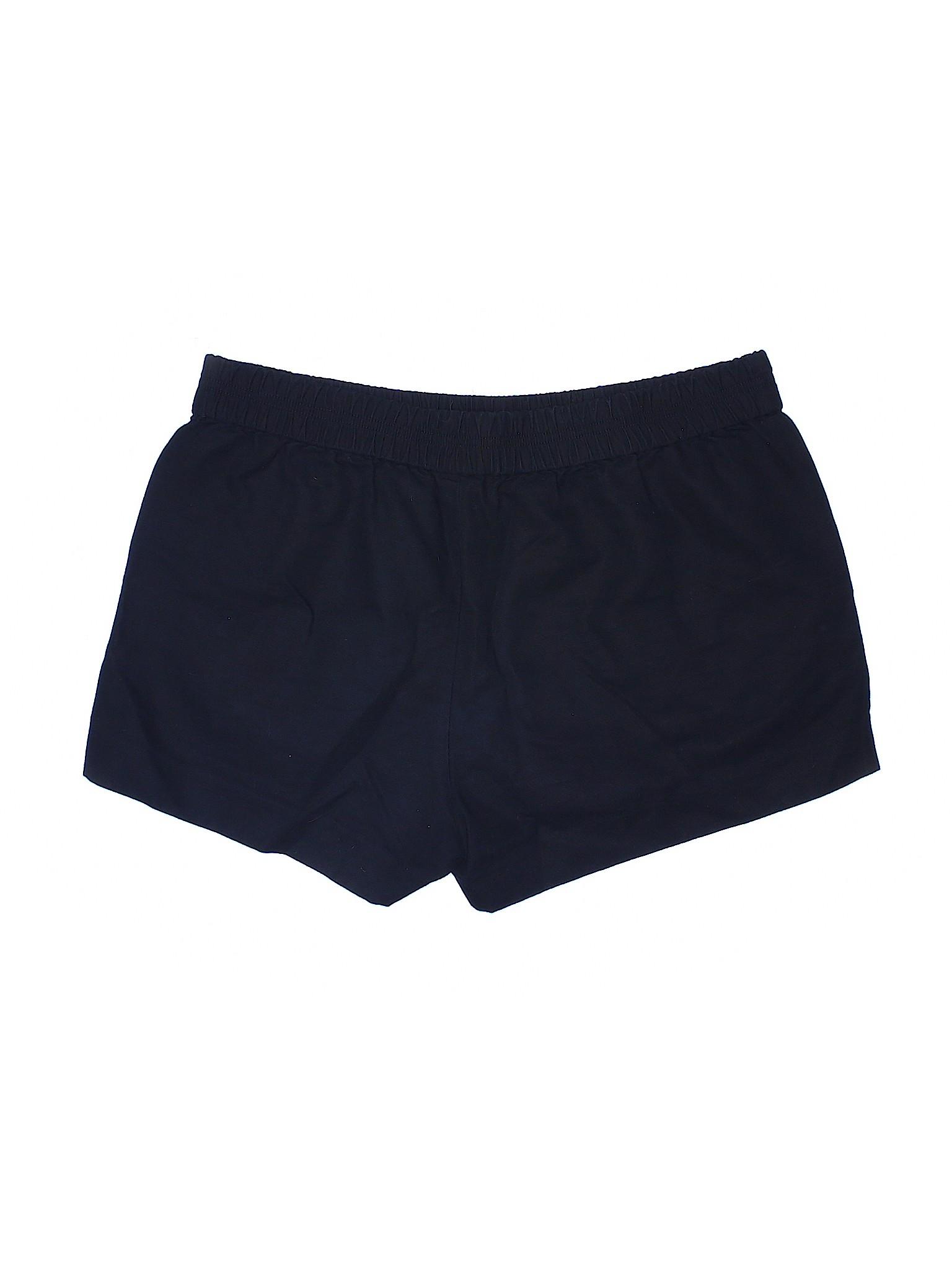 J Shorts Boutique J Boutique Crew wg7Z88O0q