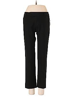 Gap Casual Pants Size 00 (Petite)