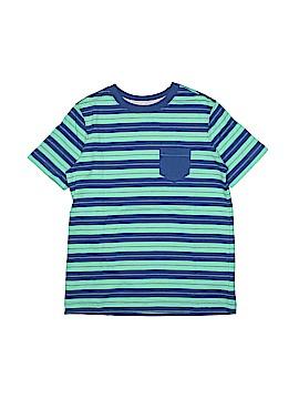 Lands' End Short Sleeve T-Shirt Size 6