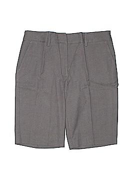 Lizzie Driver Dressy Shorts Size 8