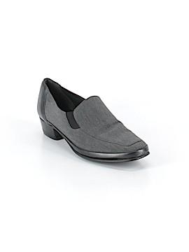 Rangoni Heels Size 7 1/2