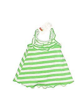Faded Glory Dress Size 0-3 mo