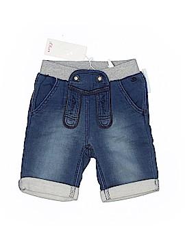 S.Oliver Shorts Size 116 cm