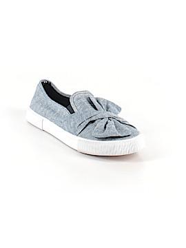 Nautica Sneakers Size 8 1/2