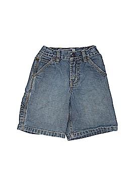 Old Navy Denim Shorts Size 5